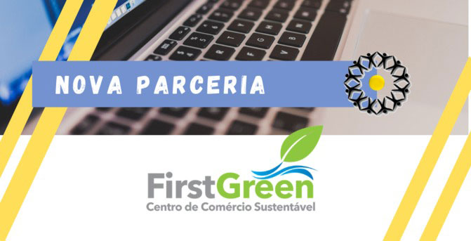 Nova Parceria Coopérnico – FirstGreen